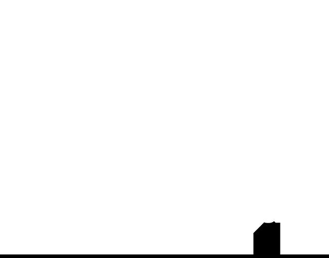 Tonsorium Sanctuary